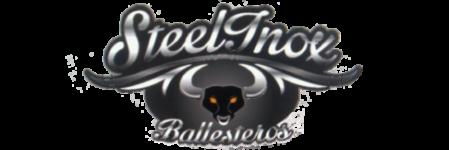 Steelinox ballesteros