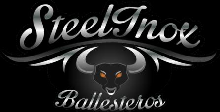 STEELINOX BALLETEROS,SL